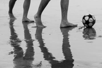 Marco Zaoboni Photography-187